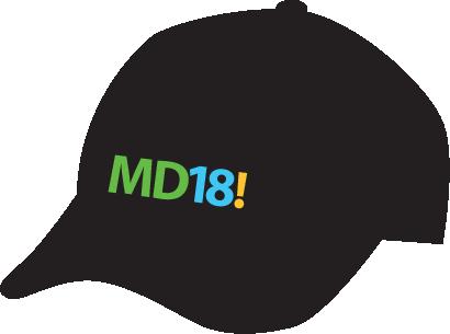 RTFH MD18 hat r0a