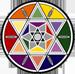rtfh logo